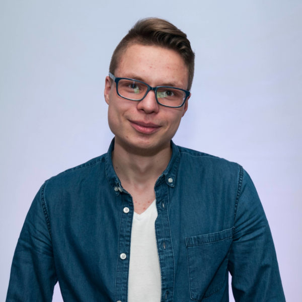 Dalibor Kafka