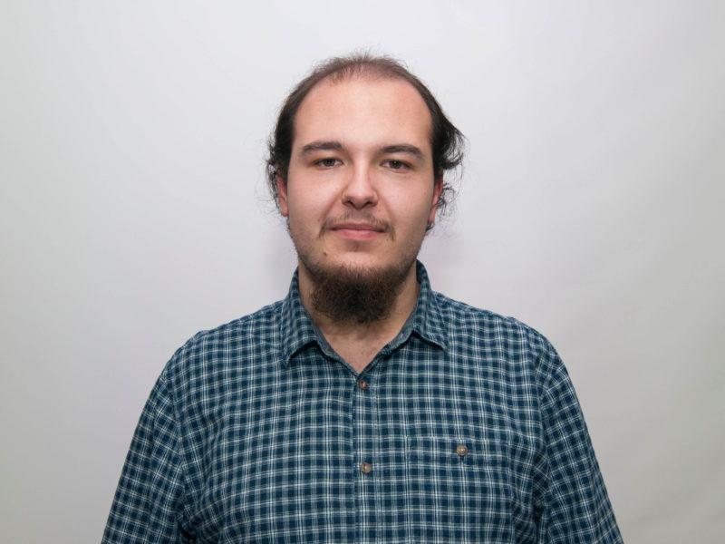 Matej Janík