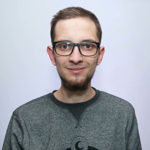 Marek Gajdoš