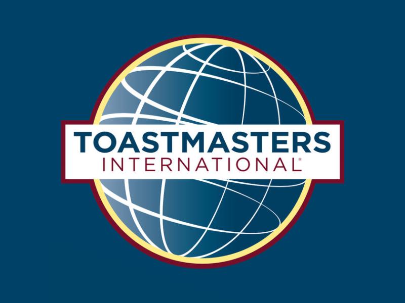Toastmasters Žilina