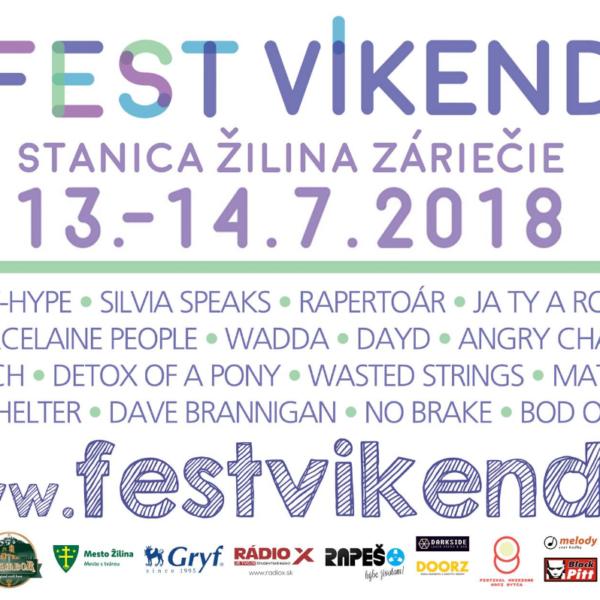 "MadSkill, Adam Mišík a ich novinka ""Sixteen"""
