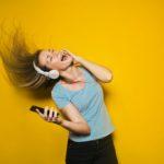 Ovplyvňuje osobnosť človeka výber hudby?
