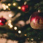 Pokoj ľuďom dobrej vôle – Pastierske Vianoce