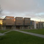 Žilinská univerzita v Žiline patrí medzi top 3 najlepšie univerzity na Slovensku